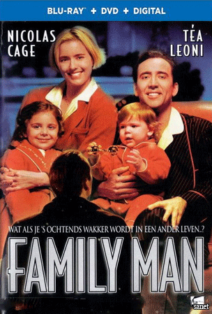 the family man 2000 download
