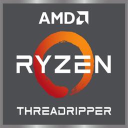 AMD Ryzen Master 1.4.0 Build 0728 Multilingual