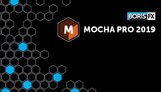 Mocha Pro 2019 6.0.0.1882 (x64)