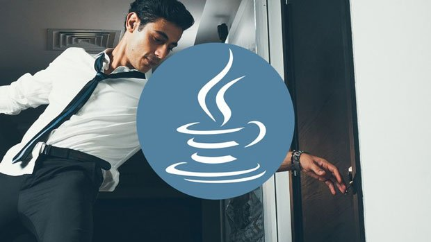 NetBeans: Your Basic Java Programming Course