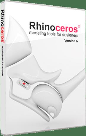 Rhinoceros 6.10.18271.17231 (x64)