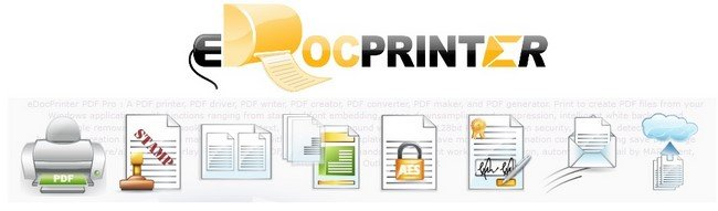eDocPrinter PDF Pro 7.57 Build 7575 [Ingles] [UL.IO] MzBiMyyYT2PZFOmGq7G9capePVyhnyIJ