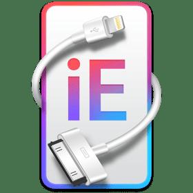 iExplorer 4.2.6 macOS