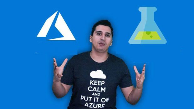 Getting started with Azure IoT