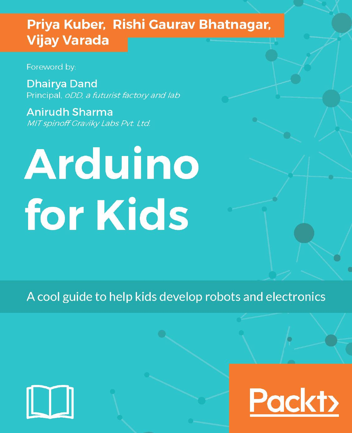Download arduino for kids pdf softarchive