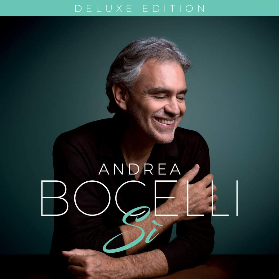 Andrea Bocelli Ft Dua Lipa If Only Mp3 Download