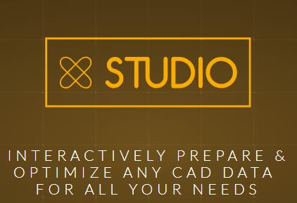 Pixyz Studio Batch 2020.2.2.18 (x64)