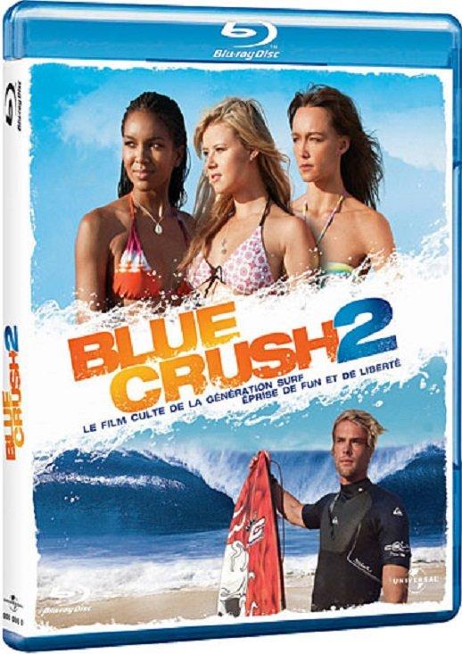 Bollywood movies, dirty politics,fifty shades of gray,: blue crush.