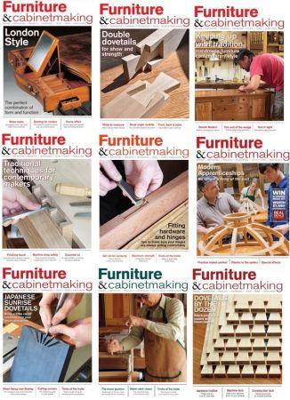 Furniture Softarchive