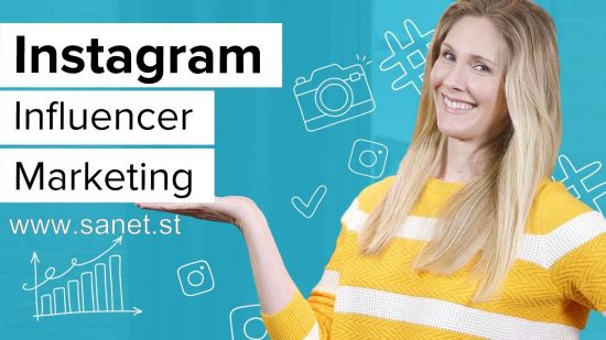 Complete Guide To Make Money With Instagram Influencers