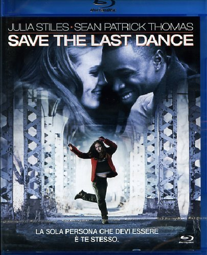 Download Save The Last Dance 2001 1080p Bluray H264 Aac