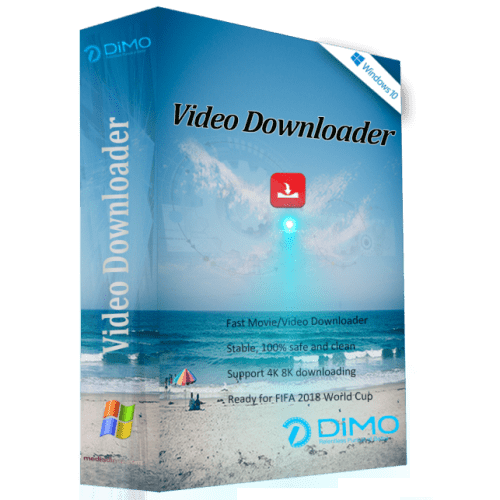 Download Dimo Video Downloader 4 3 0 - SoftArchive