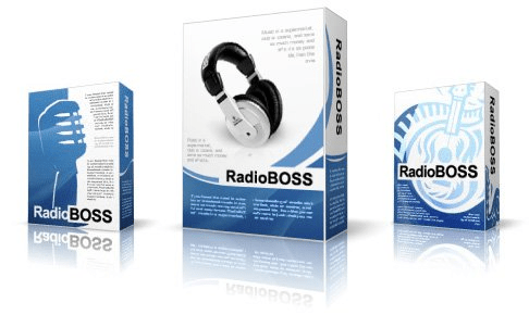 RadioBOSS Advanced 5.9.0.9 Multilingual