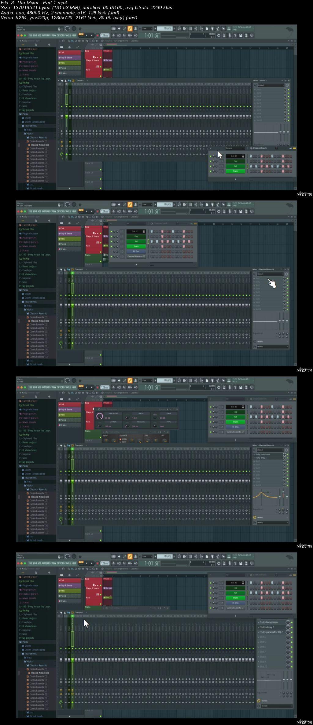 Free Fl Studio Producer Edition 12.4 2