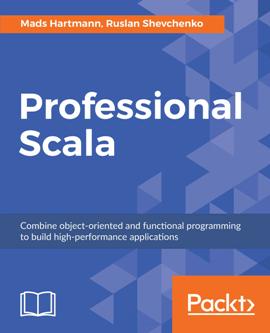 Functional Programming In Scala Pdf