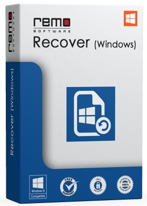 Remo Recover Windows 5.0.0.52 [Ingles] [UL.IO] ACcw6VbtNgnXqwyqgt2S3FYjDWx6s4c2