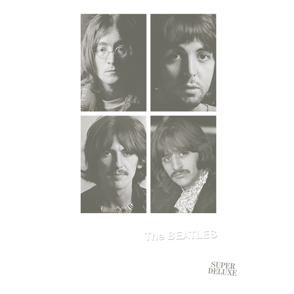 the beatles songs download mp3