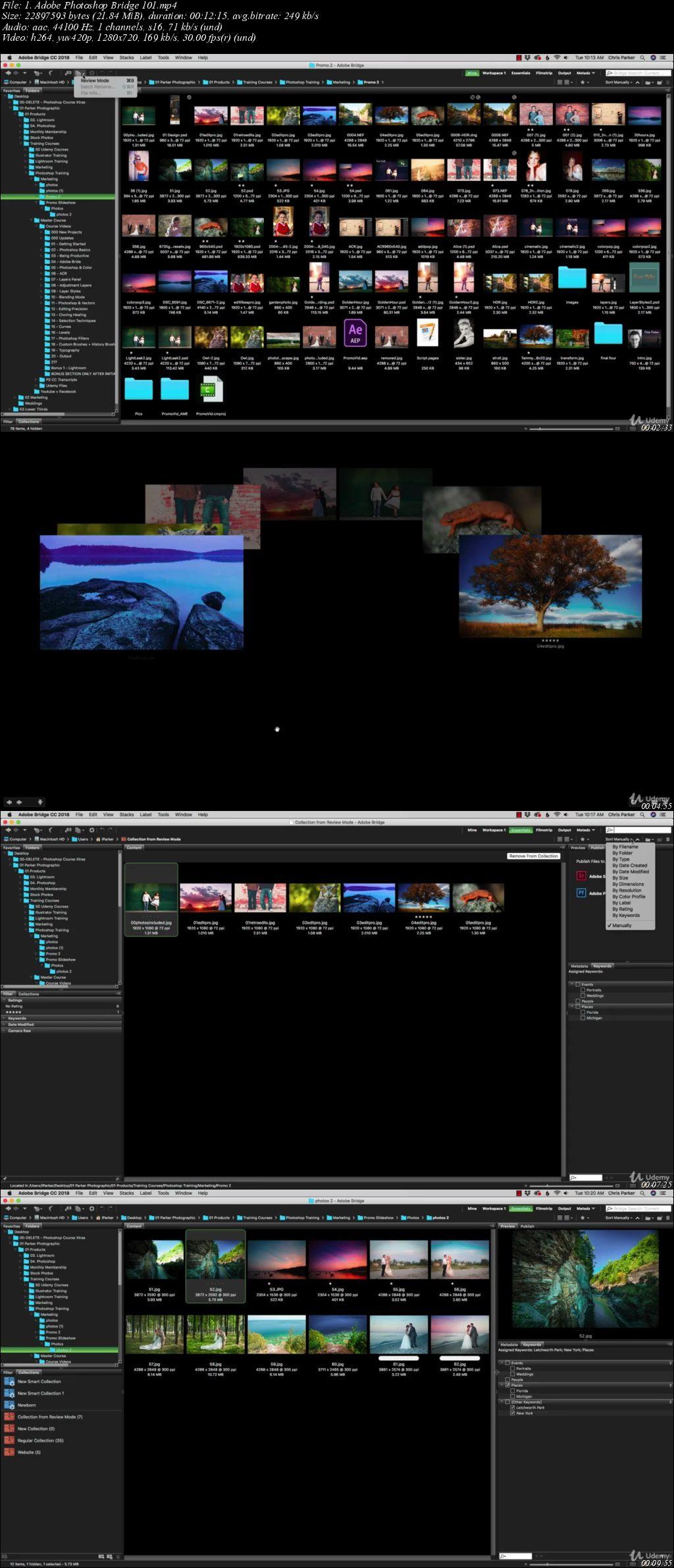 Lightroom cc 2018 torrent | Adobe Photoshop Lightroom CC 2018 Full