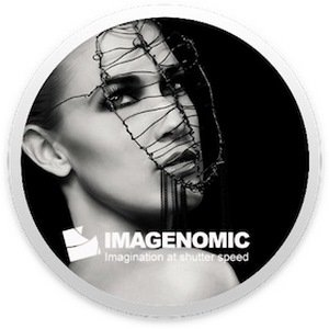 Imagenomic Portraiture 3.5 Build 3503 macOS