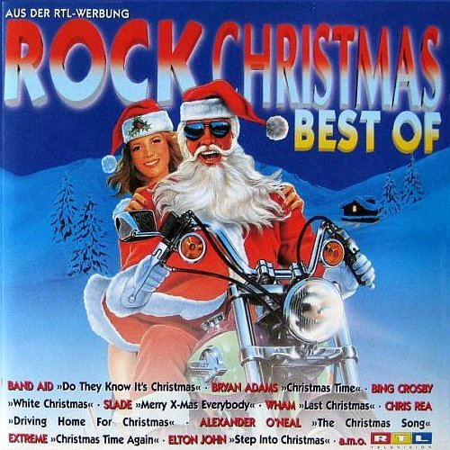 Jingle bell rock song download merry xmas 100 hits the very.