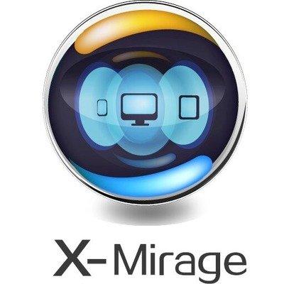 X-Mirage 2.5.1