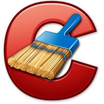 CCleaner Professional 5.50.6911 Slim Multilingual