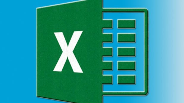Download Udemy - Excel for beginners - SoftArchive