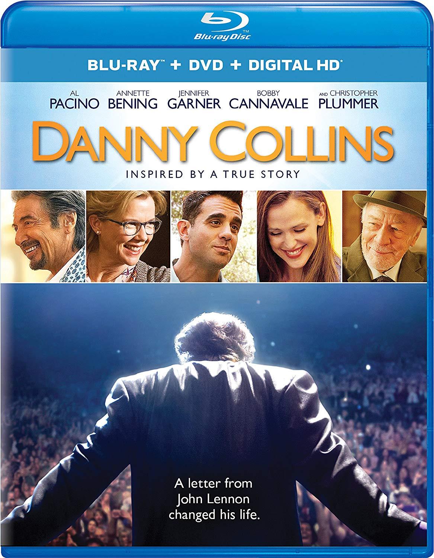 Download Danny Collins 2015 1080p BluRay x265 HEVC 10bit AAC
