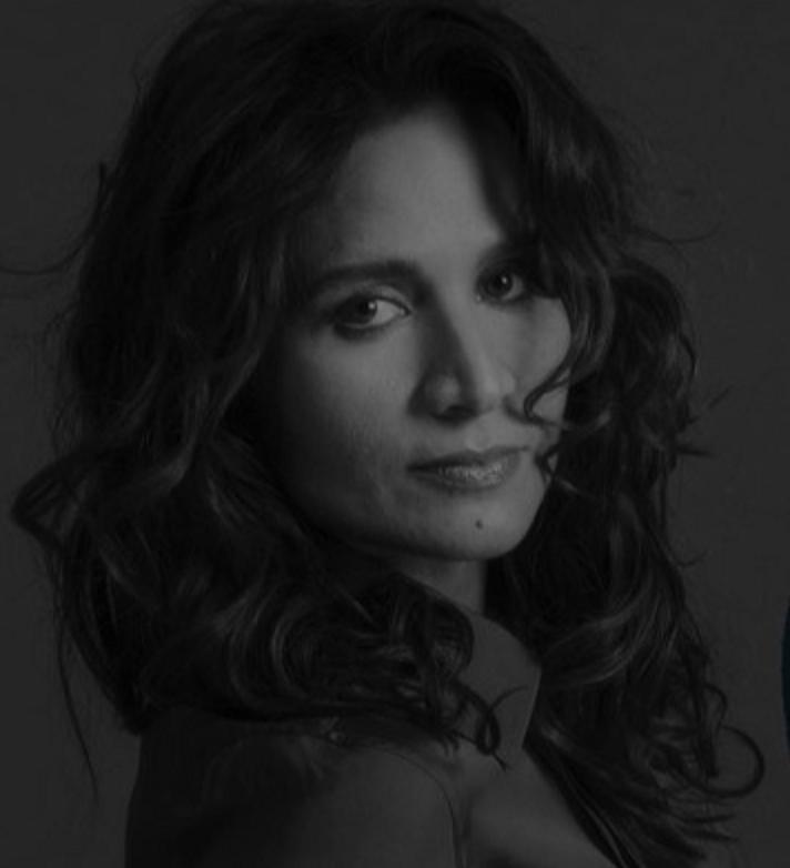 Download Chiara Civello - Discography (2005 - 2018) Flac - SoftArchive
