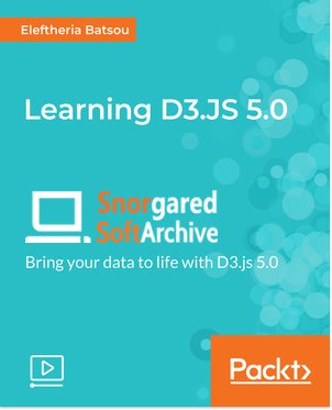 Download Learning D3 JS 5 0 - SoftArchive