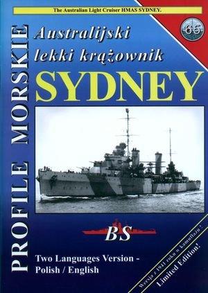 Profile Morskie Pdf