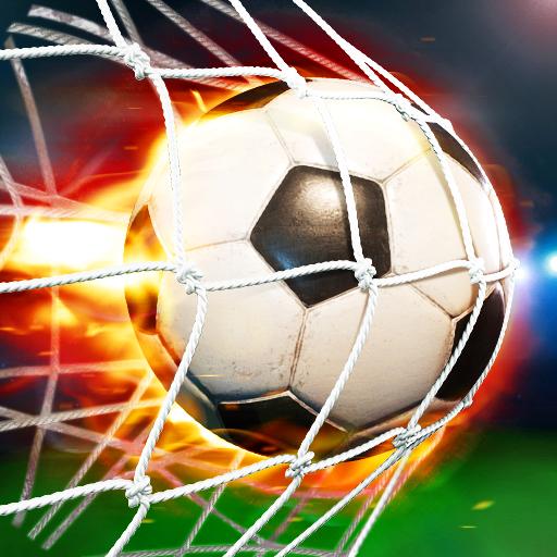 Soccer - Ultimate Team v3.1.0 Mod.