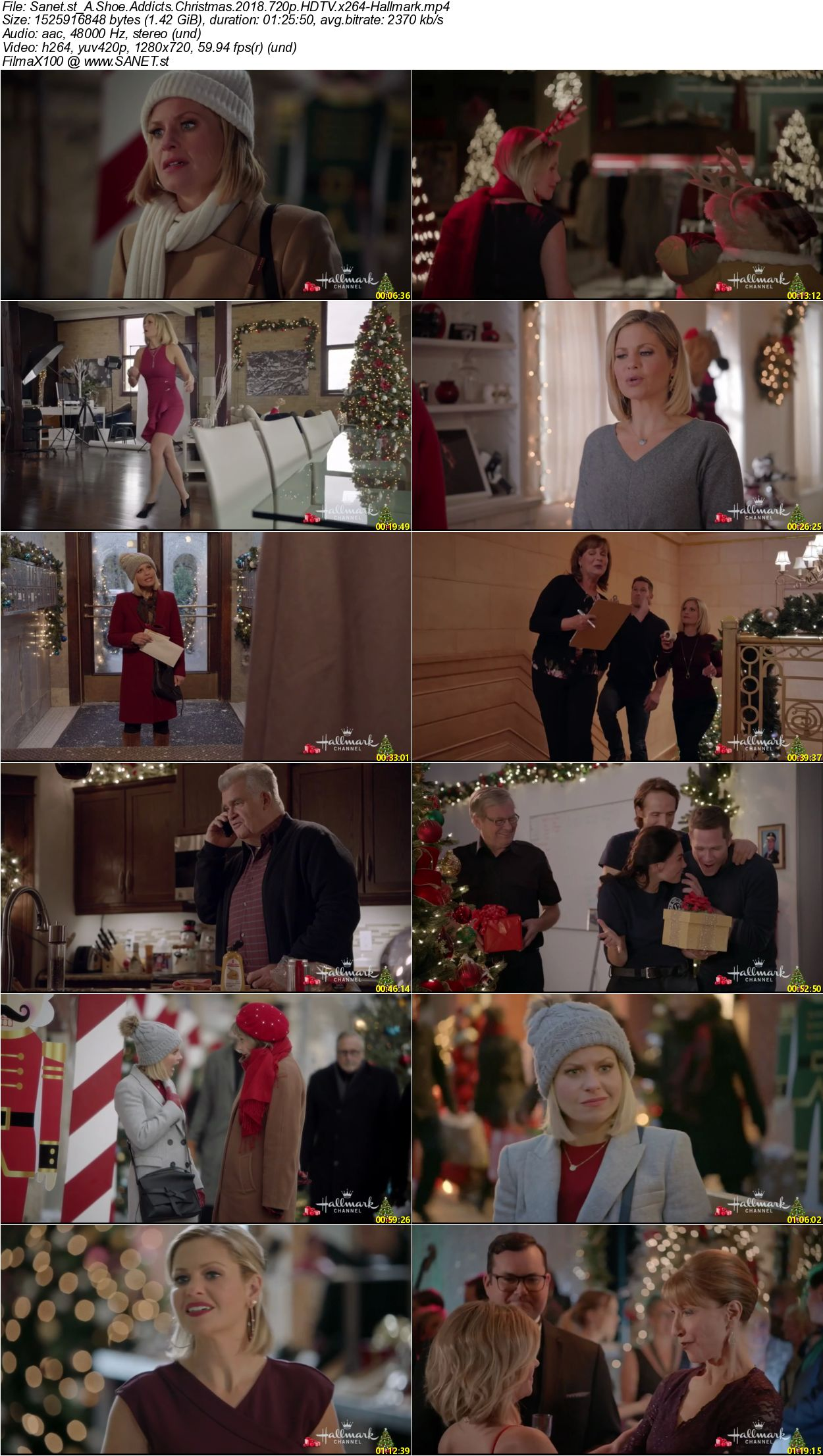 A Shoe Addicts Christmas.Download A Shoe Addicts Christmas 2018 720p Hdtv X264