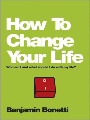 Change Softarchive