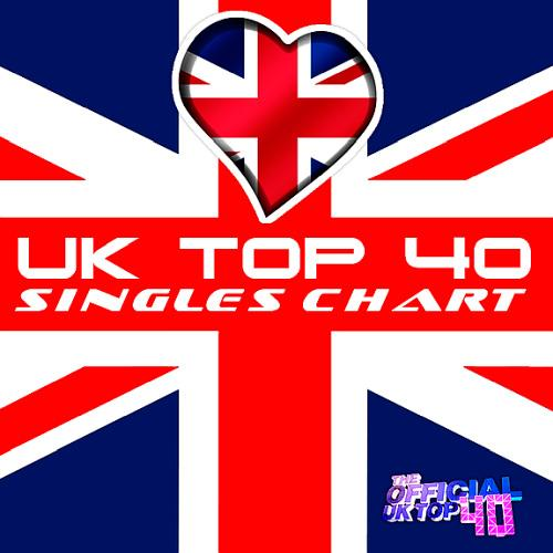 Taki Taki Rumba Song Dowoload 320 Kbps: The Official UK Top 40 Singles Chart 30