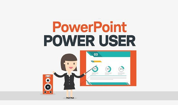 Power-user for PowerPoint and Excel 1.6.436.0