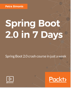 Download Spring Boot 2 0 In 7 Days Softarchive