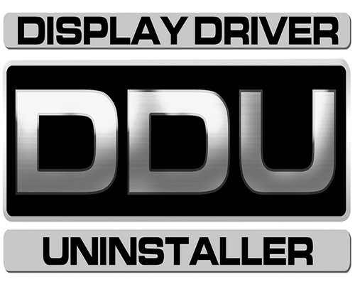 Display Driver Uninstaller 18.0.0.3 Multilingual