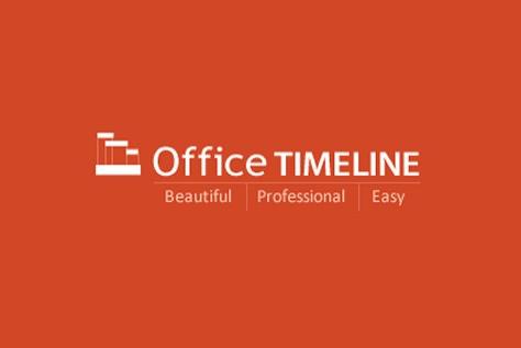 Office Timeline+ 3.62.03.00