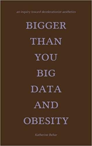 bigger than you download