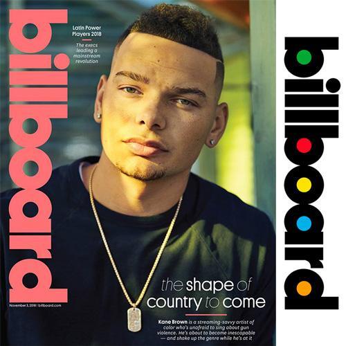 billboard hot 100 download november 2018