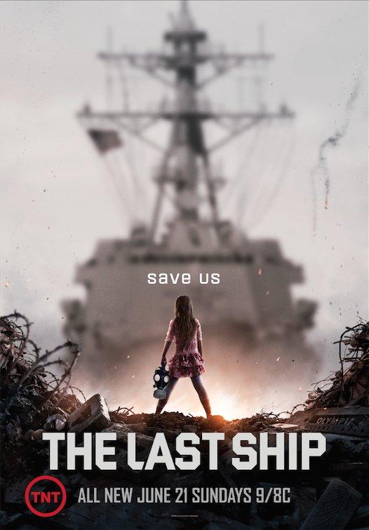 Download The Last Ship S05 720p AMZN WEBRip DDP5 1 x264-NTG