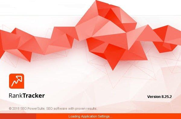 Rank Tracker Enterprise 8.25.2 Multilingüe