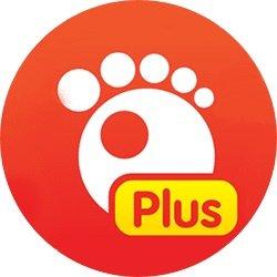 GOM Player Plus 2.3.35.5296 Multilingual