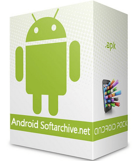 Android Pack only Paid Apps Week 08.2020
