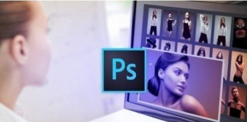 Download Udemy - Ultimate Photoshop Training: From Beginner