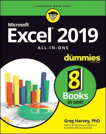excel vba programming for dummies 5th edition pdf