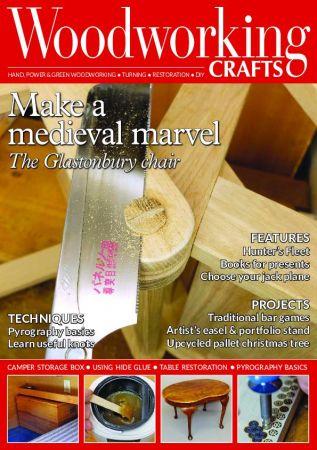 Crafts Softarchive