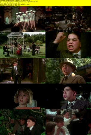 bugsy malone 1976 download