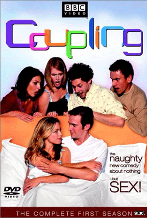 Coupling UK S01 DVDRip XviD iNT-PFa